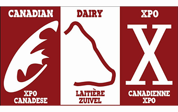 Canadian Dairy Expo